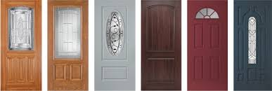 home depot front entry doorsNifty Home Depot Front Entry Doors In Creative Home Interior