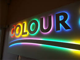 the sign gallery experts specialise in light box signs illuminated signs outdoor signage and led lightbo