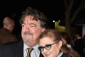 carrie fisher 2014. Brilliant Carrie Carrie Fisher Premiere Of Universal Pictures And Red Granite Picturesu0027   Inside 2014 5