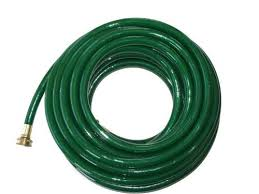 1 2 garden hose. Simple Hose Mean Green Garden Hose 12 X 50  Industrial Strength Without  The Weight Inside 1 2 Q