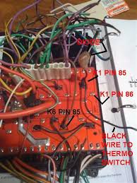 e30 fuse box diagram e30 image wiring diagram bmw e30 fuse box replacement jodebal com on e30 fuse box diagram