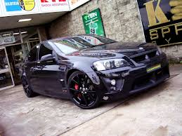 Blacked Out Pontiac G8 GT | Panther Black G8 GT.. (56K) new pics ...