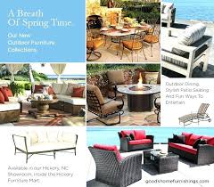 Outdoor Furniture Stores Hickory Nc Furniture Shops Wilmington Nc