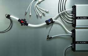 car wiring harness ideas of how to determine the best wire gauge Automotive Wire Harness Assembly at Car Audio Harness Wire Gauge