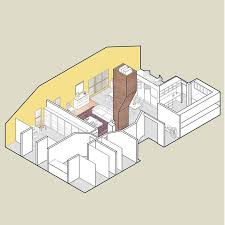 vanna venturi house site plan inspirational 22 best vanna venturi house images on of vanna