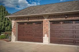 full size of door design medium raised panel long walnut prairie residential garage doors from