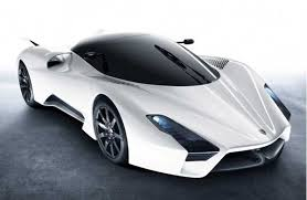 coolest cars in the world 2013. Perfect The SSC Ultimate Aero Intended Coolest Cars In The World 2013 R