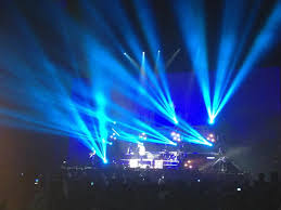 Greensboro Coliseum Seating Chart For Trans Siberian Orchestra Greensboro Coliseum Concert Seating Guide Rateyourseats Com