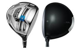 Taylormade Sldr 430 Adjustment Chart Taylormade Launch Tour Inspired 430cc Sldr Driver Golfalot