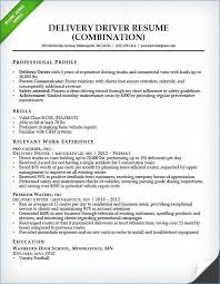 MonsterCom Resume New Post Resume On Monster Unique Monster Com Resume Awesome Monster