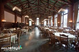 ahwahnee hotel dining room. Ahwahnee Hotel Dining Room Restaurants Bars V Diy E