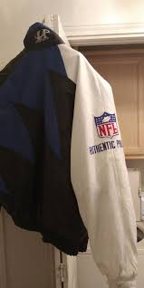 new england patriots leather jacket