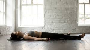 learn how to recharge with a form of guided relaxation called yoga nidra in yoga journal s year long master cl program you ll access works and live
