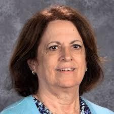 Catherine Smith - Saint Ann School - Lawrenceville, NJ