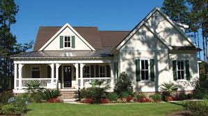 one story house plans with porch. Country House Plans One Story With Porch S