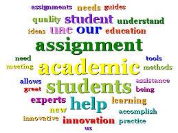 assignment help uae homework help uae easyassignmenthelp assignment help uae