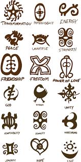 символы тату и их значение японские татуировки и их значение тату