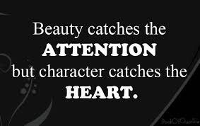 Compliment Quotes On Beauty Best of Compliment HerStory