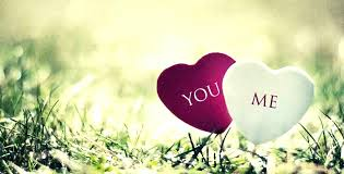 love wallpapers free for