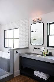 Jackson Bathroom Vanity Light By Hinkley Lighting 51820bn