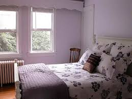 ideas for painting bedroomDownload Ideas For Painting Bedroom  Michigan Home Design