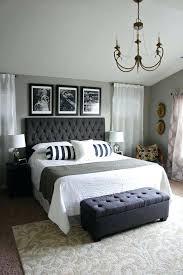 Adult Bedroom Decor Cool Design Inspiration