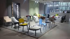 Kare Design Romania Shop In Shop Metalmobil In Dubai Interior Design