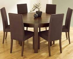 gallery for modern dining table chairs designs