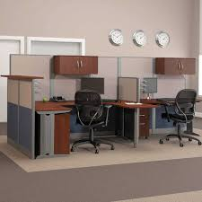small office computer desk. Small Office Desk Or Workstation Computer Desks Workstations O
