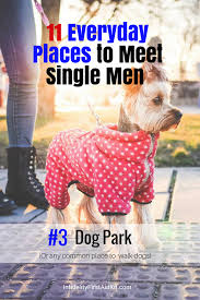 meet single men over 40