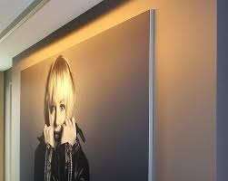 wall wash led linear