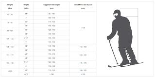 Nordica Enforcer 110 Size Chart Nordica Enforcer 80 S Ski Kids 2020