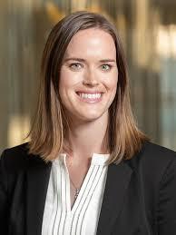 Kaitlin Jacobson | Michigan Ross