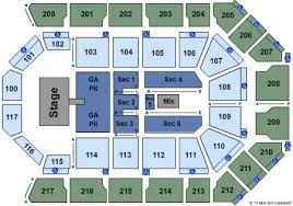 Seating Chart Rabobank Arena Bakersfield Beautiful Rabobank Arena Seating Chart Michaelkorsph Me