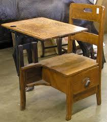 antique childrens desk antique furniture antique childrens school desk