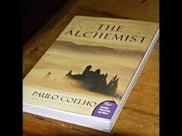 the alchemist paulo coelho audiobook full  the alchemist paulo coelho audiobook full