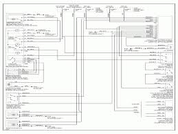 honda s2000 fuse box diagram wiring diagrams 2003 honda accord interior fuse box diagram at 2002 Honda Accord Fuse Box Diagram