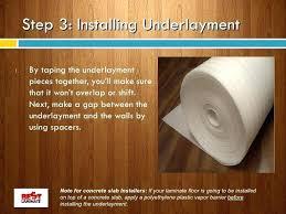vapor barrier underlayment best laminate floor vapor barrier 4 laminate flooring moisture barrier on wood moisture