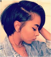 Hairstyles For Short Thin Natural Hair Inspirational 70 Best Short