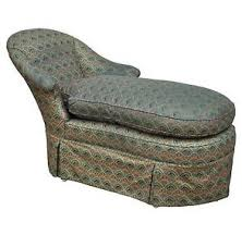 Vintage fainting couch Physiatrist Vintage Fainting Couch Ebay Fainting Couch Sofas Chaises Ebay