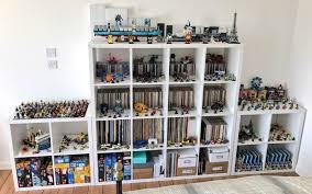 shelves lego shelves tips on picture inspirations ikea lack