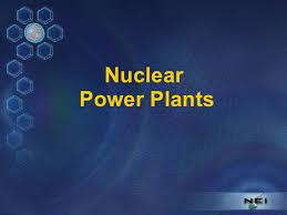essays on nuclear power essays on nuclear power award winning essay ldquo does need sample of reflective essay in nursing