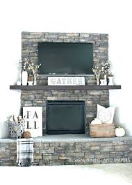 corner fireplace with tv above corner fireplace with above gas pictures ideas corner fireplace tv stand combo