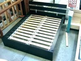 Metal Bed Slats Queen Metal Bed Slats Bed Queen Size Metal Bed Slats ...