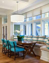 dining nook furniture. best 25 dining table bench seat ideas on pinterest and for kitchen nook furniture k