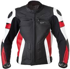 axo xrv leather jacket clothing motorcycle red axo hipster wp shoes axo shoes usa official