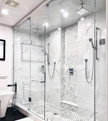 Lighting for shower Cove Master Bathroom Shower Lighting Design Ideas Next Luxury Top 50 Best Shower Lighting Ideas Bathroom Illumination