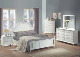 bedrooms furniture stores. Fine Bedrooms Cool Bedroom Furniture Beds For Girls Teen Girl Sets  Store Funky Intended Bedrooms Stores