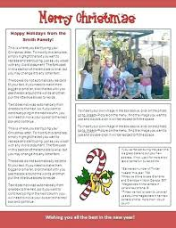 Newsletter Templates For Teachers Free Word School Download