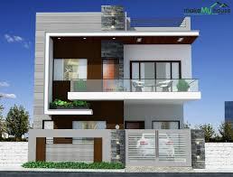 House Design 26 50 House Plan 1300 Sqft Floor Plan 5bhk Home Design